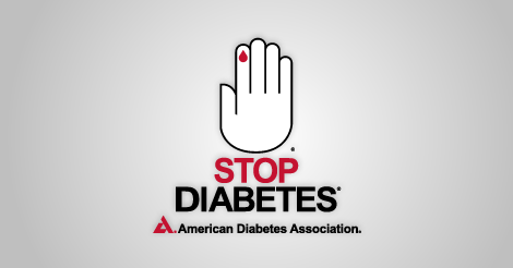 diabetes.org - American Diabetes Association - American Diabetes Association®