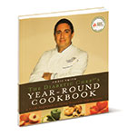 Year Round Cookbook
