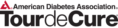 American Diabetes Association Tour de Cure