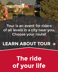 LEARN ABOUT TOUR