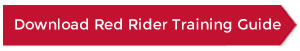 Download Red Rider Training Guide